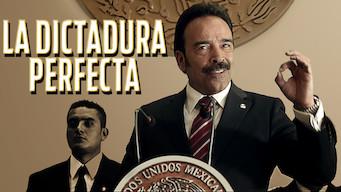 The Perfect Dictatorship (2014)