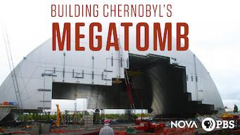 NOVA: Building Chernobyl's MegaTomb (2017)