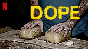 Dope (2019)