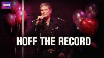 Hoff the Record (2016)