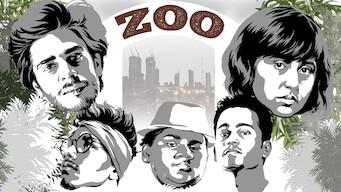 Zoo (2018)