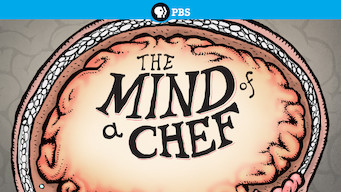 The Mind of a Chef (2016)