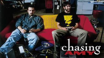 Chasing Amy (1997)