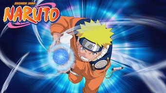 Naruto (2006)