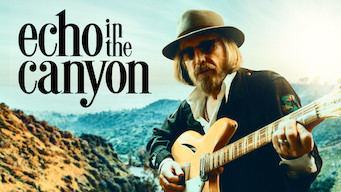 Echo in the Canyon (2019)