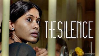 The Silence (2017)