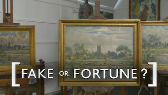 Fake or Fortune? (2015)