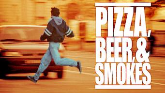 Pizza, birra, faso (1998)