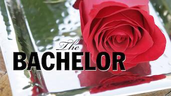 The Bachelor (2009)