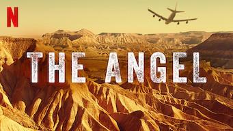 The Angel (2018)