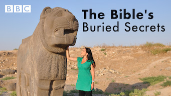 The Bible's Buried Secrets (2011)