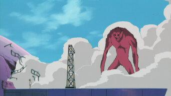 Yu-Gi-Oh!: Season 3: Burying the Past, Part 2