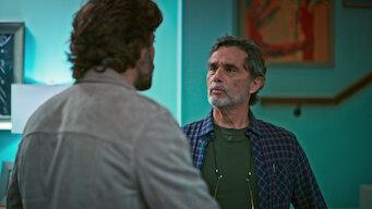 Episode 39: Constanza va por más