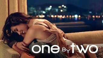 One by Two (2014)