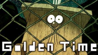 Golden Time (2013)