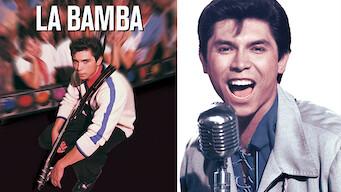 La Bamba (1987)