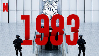 1983 (2018)