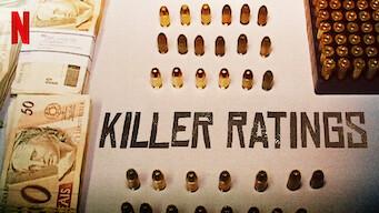 Killer Ratings (2019)