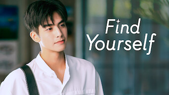 Find Yourself (2020)