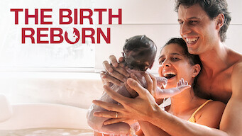 The Birth Reborn (2013)
