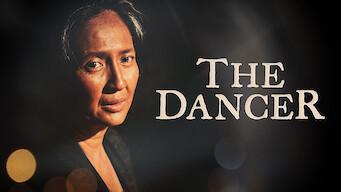 The Dancer (2011)