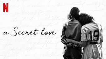 A Secret Love (2020) - Netflix | Flixable
