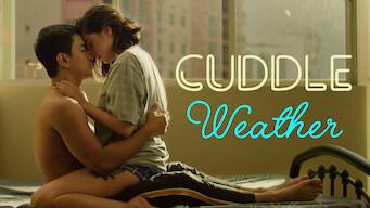 Cuddle Weather (2019)