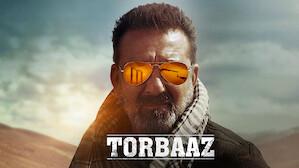 Torbaaz 2020 banner HDMoviesFair