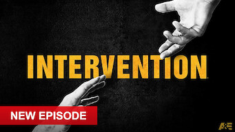Intervention: Season 6