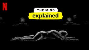 The Mind, Explained (2019)