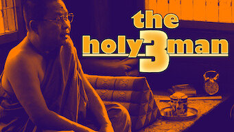 Holy Man 3 (2010)
