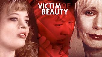 Victim of Beauty (1991)