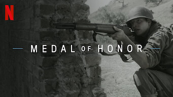 Medal of Honor (2018)