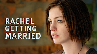 Rachel Getting Married (2008)