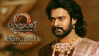 Baahubali 2: The Conclusion (Tamil Version) (2017)