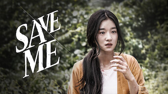 Save Me (2017)