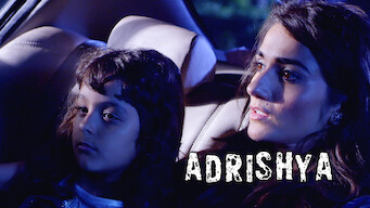 Adrishya (2017)