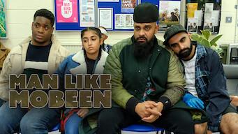 Man Like Mobeen (2019)