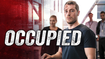 Occupied (2019)