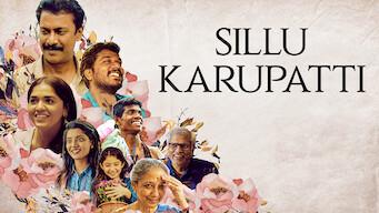 Sillu Karuppatti (2019)