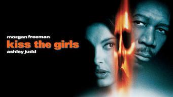 Kiss the Girls (1997)