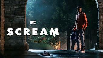 Scream (2019)