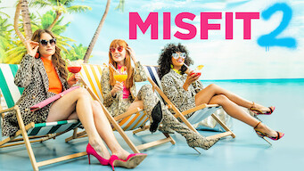 Misfit 2 (2019)