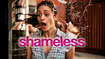 Shameless (U.S.): Season 10