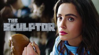The Sculptor: Season 1
