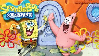 SpongeBob SquarePants: Season 8