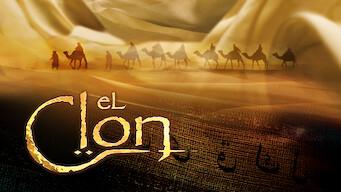 El Clon (2010)