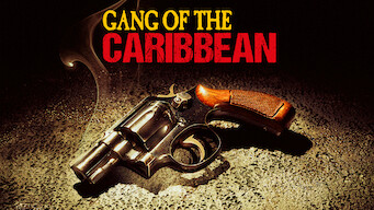 Gang of the Caribbean (2016)