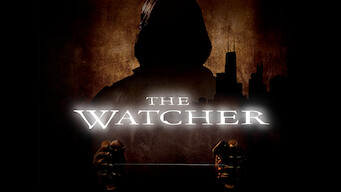 The Watcher (2000)