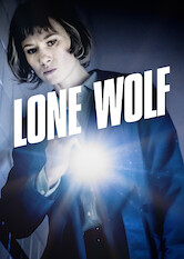 Search netflix Lone Wolf